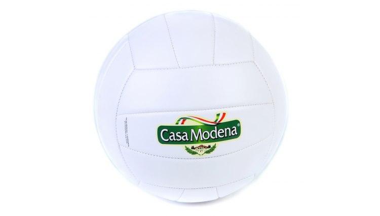 Casa modena volley ball grani partners for Casa modena volley